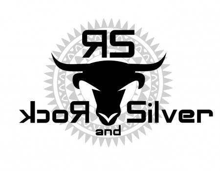 About Rock & Silver®