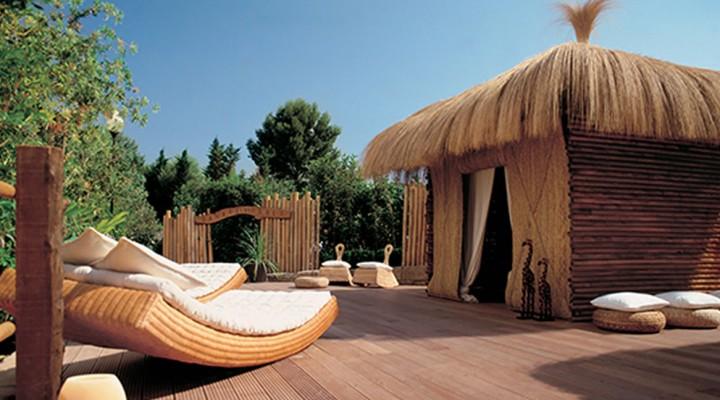 Lindner Bahari Beauty & Spa Mallorca