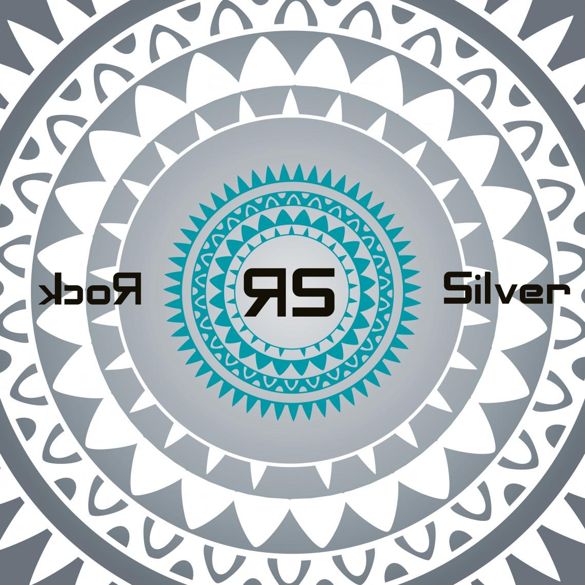 Rock & Silver® – Flower Power