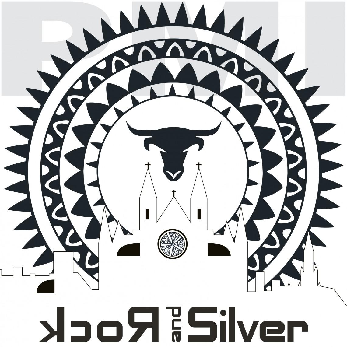 Rock & Silver® – La Seu