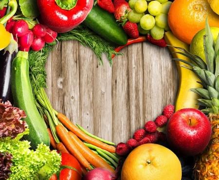 Vegan & Vegetarisch auf Mallorca