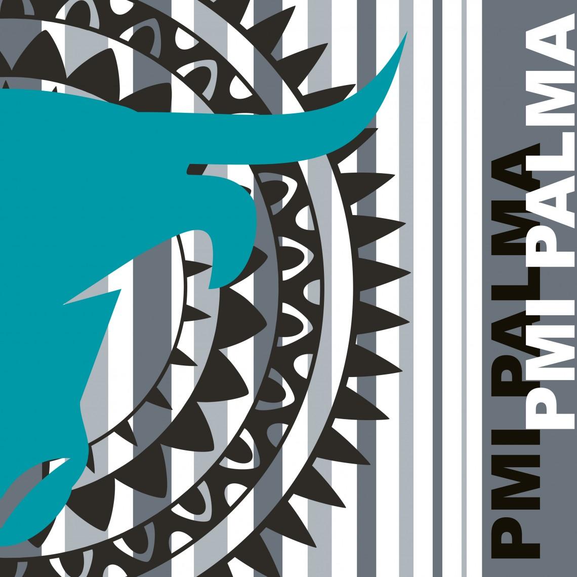 Rock & Silver® – Art of Palma