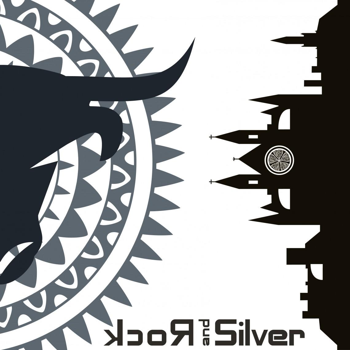 Rock & Silver® – Tauro Rocks