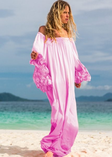My Deva - Boho Chic Fashion