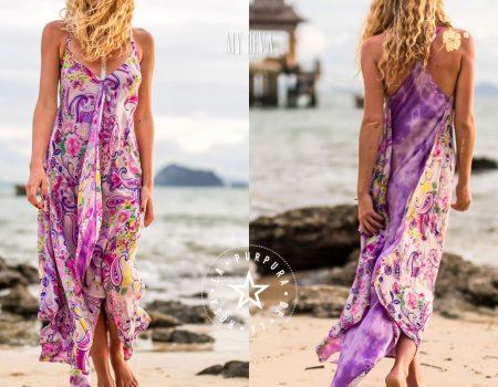 My Deva – Boho Chic Fashion
