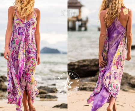 My Deva – Boho Chic Fashion