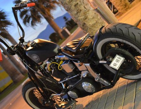 Custom Days Mallorca