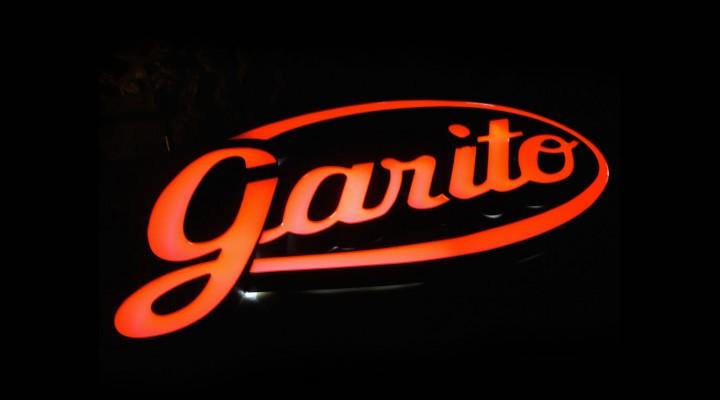 Garito Cafe