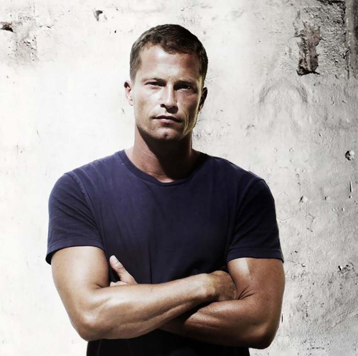 til schweiger finca auf mallorca. Black Bedroom Furniture Sets. Home Design Ideas