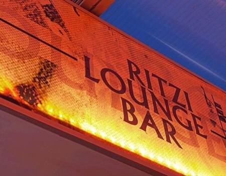 Ritzi Lounge Bar