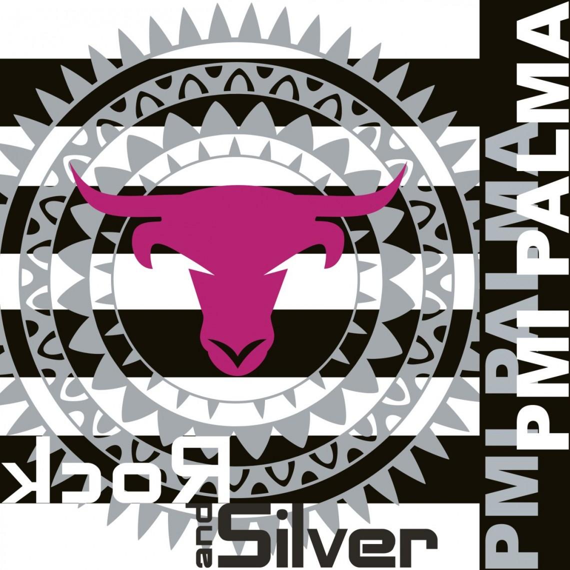 Rock & Silver® – Bandera Palma