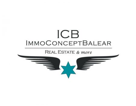 ImmoConceptBalear