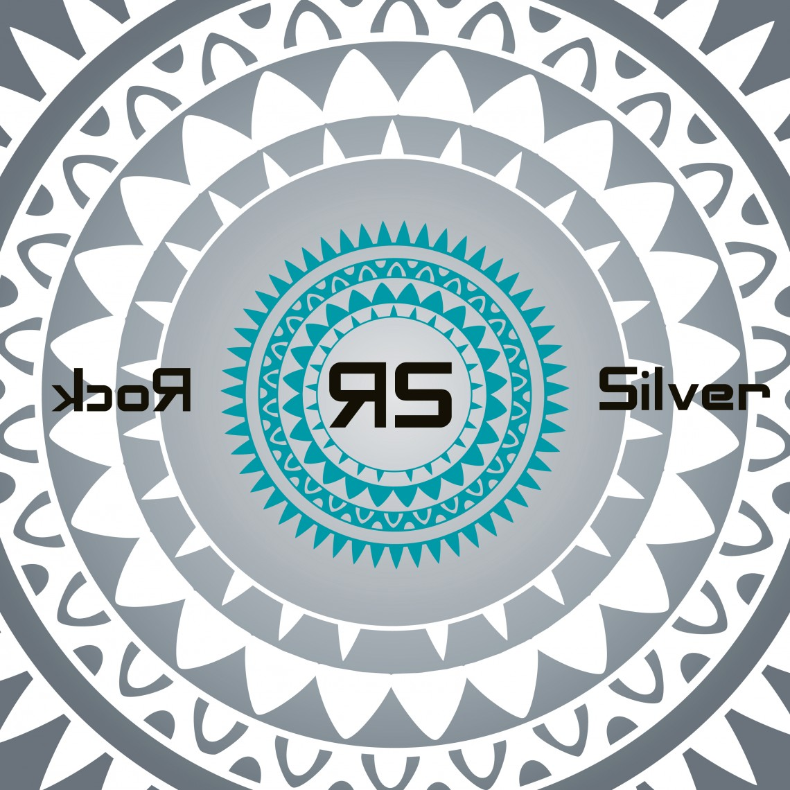 Rock & Silver® – Flower Power