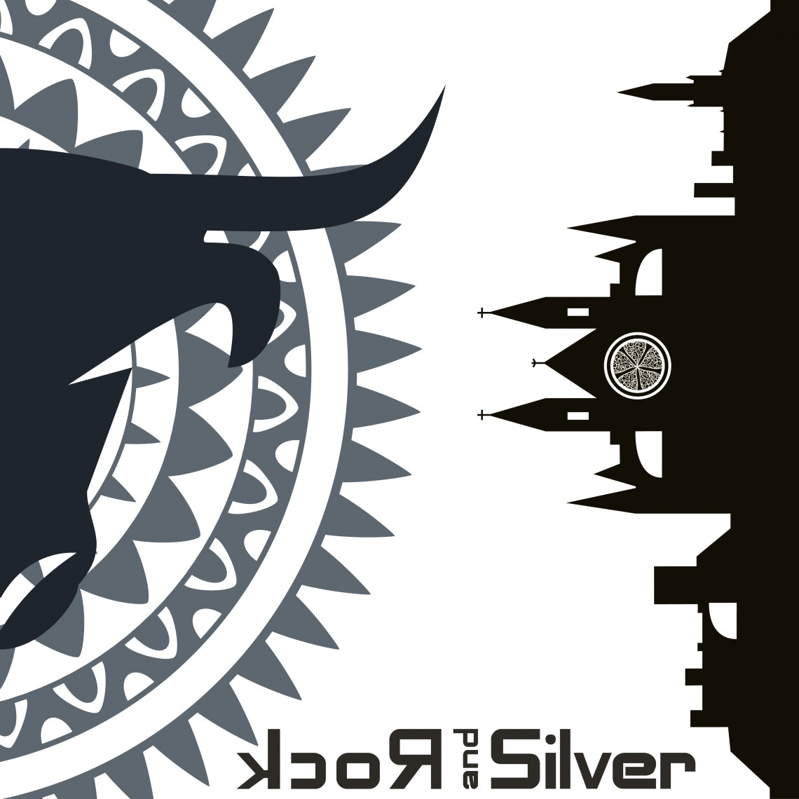 Rock & Silver® – Tauro Rocks
