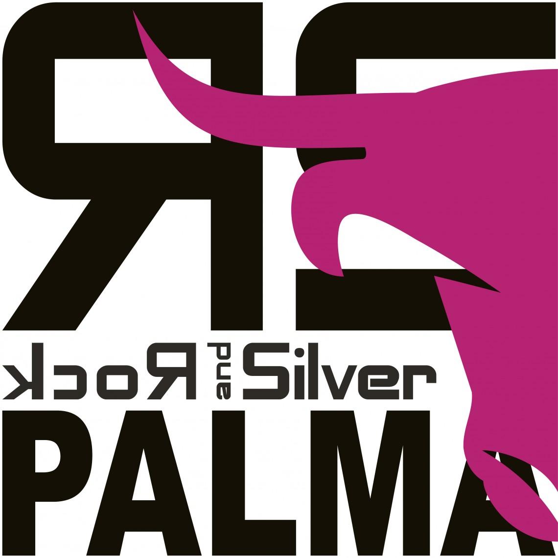 Rock & Silver® – Rocking Palma