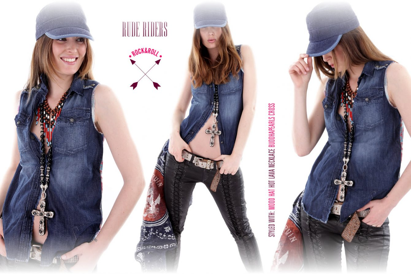 rude riders onlineshop 03