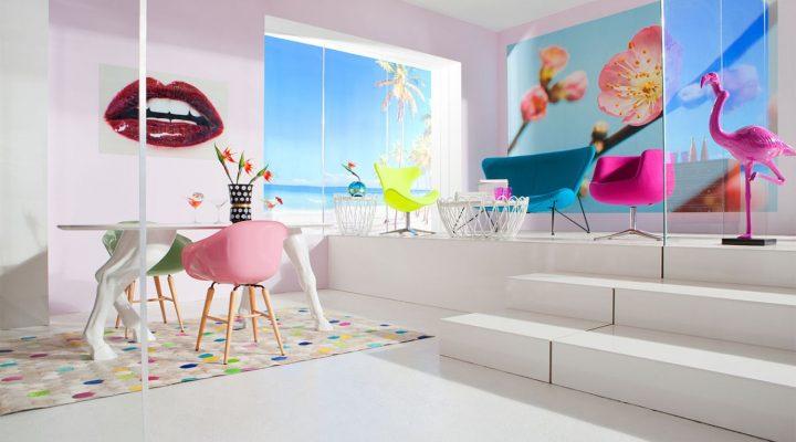 Kare Design Mallorca