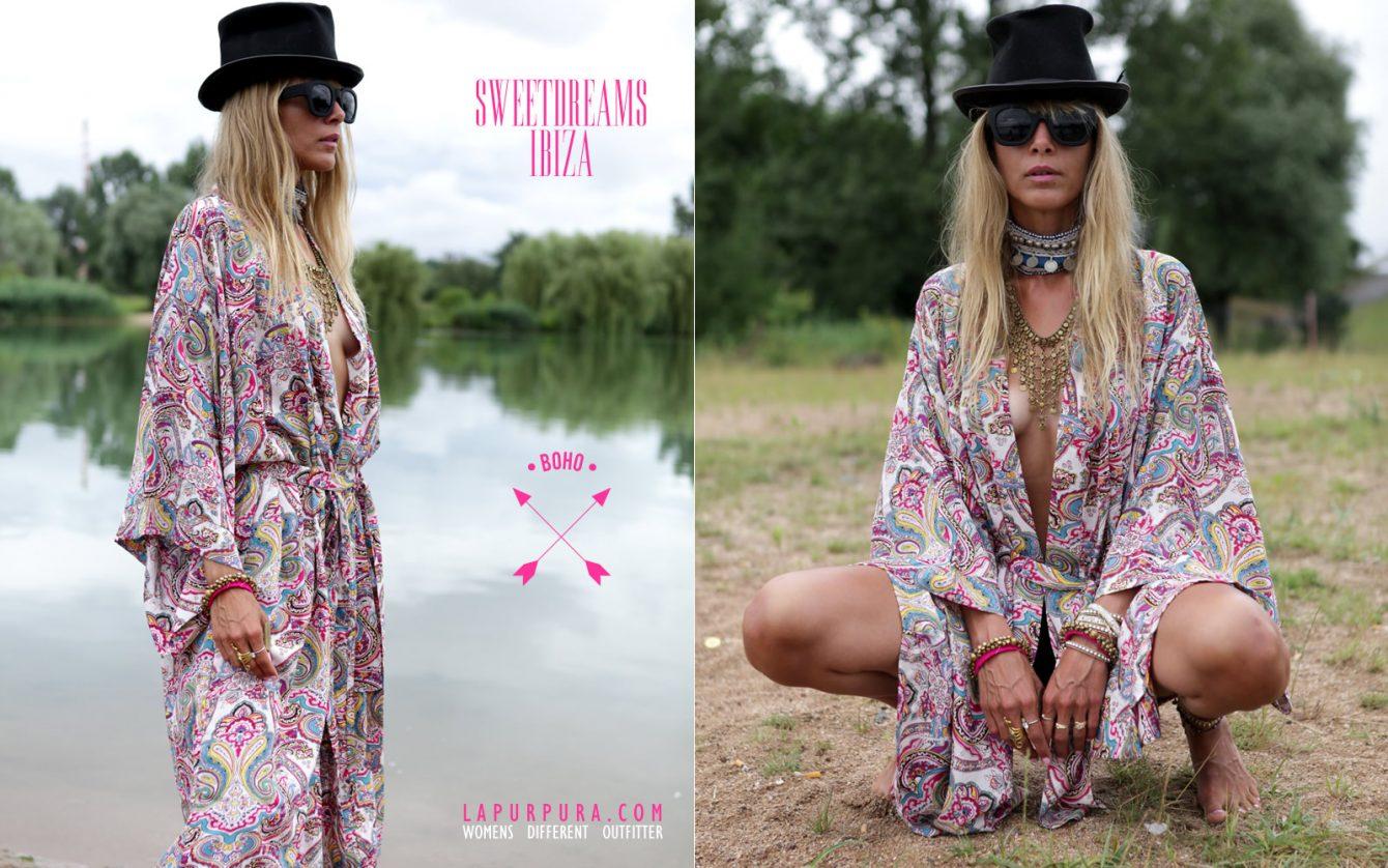 Sweetdreams Ibiza SS16