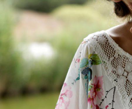Sweetdreams Ibiza – Boho Sommerkleider